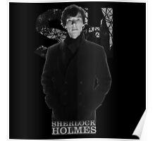 SherlockHolmes 0009 Poster