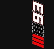 Marc Marquez MM93 motogp rider Unisex T-Shirt