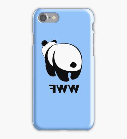 FFW iPhone Case/Skin