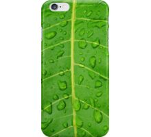 Dew - Karratha, WA iPhone Case/Skin