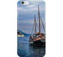 Sv. Ivan iPhone Case/Skin