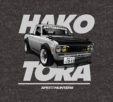 HAKOTORA Unisex T-Shirt