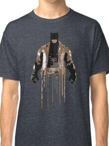 Knightmare Batman Classic T-Shirt