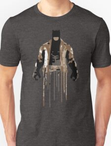 Knightmare Batman Unisex T-Shirt