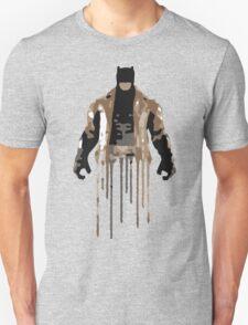 Knightmare Batman Unisex T-Shirt