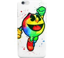 """Phantom Eater"" iPhone Case/Skin"