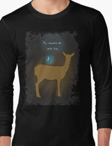 The best week of my life Long Sleeve T-Shirt