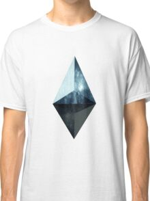 Spectrangle Classic T-Shirt