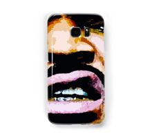 AMERIKKKA'S MOST Samsung Galaxy Case/Skin