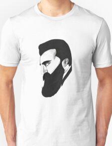 HERZL T-Shirt