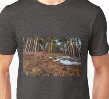 Saalbach, Austria Unisex T-Shirt