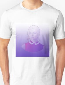Eliza Taylor Unisex T-Shirt