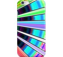 moon rise following briarella's disco killing metal mystery hour iPhone Case/Skin
