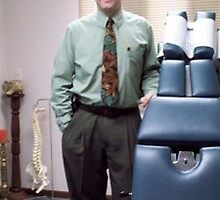 Chiropractor in moses lake wa by drfraley