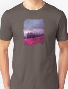 Lost in the Moment T-Shirt
