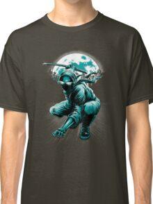 NInja Classic T-Shirt