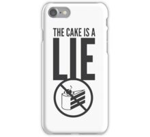 Maybe not iPhone Case/Skin