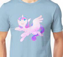 Princess Flurry Heart Unisex T-Shirt