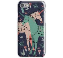 It's Still Unicorny iPhone Case/Skin