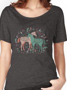 It's Still Unicorny Women's Relaxed Fit T-Shirt