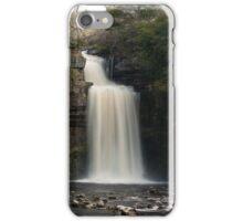 Thornton Force iPhone Case/Skin
