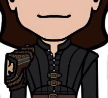 D'Artagnan (season 3) Sticker