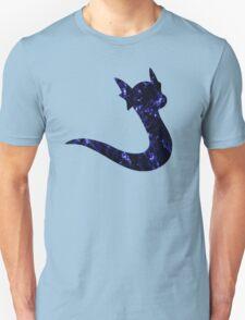 Galaxy Dratini T-Shirt