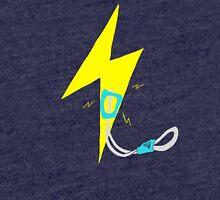 Nut&Bolt Dark Tri-blend T-Shirt