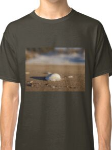 Shell Classic T-Shirt