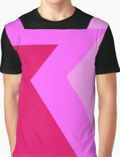 Steven Universe - Garnet 2 Graphic T-Shirt