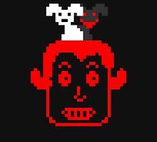 Froster - Hell & Satan & Stuff Unisex T-Shirt