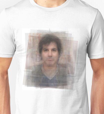 Skenny Ritz Unisex T-Shirt