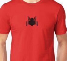 Spidey new logo Unisex T-Shirt