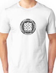 Celtic Mandala T shirt T-Shirt