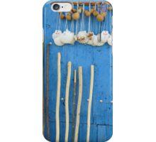 Pilgrim Accessories iPhone Case/Skin