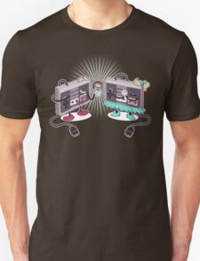 Be My Player 2 T-Shirt