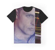 Transmission 3 Graphic T-Shirt