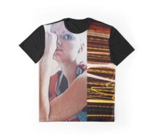 Transmission 2 Graphic T-Shirt