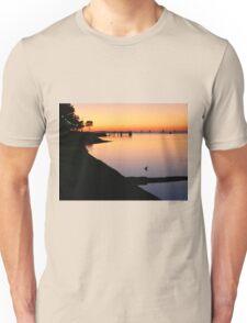 Dawn Unisex T-Shirt