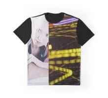 Transmission 1 Graphic T-Shirt