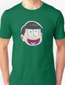 Jyushimatsu T-Shirt