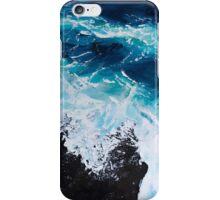Seaside Dreams iPhone Case/Skin