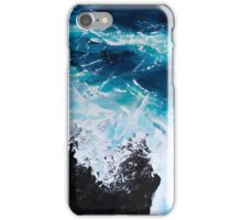 Seaside Dreams iPhone Case/Skin