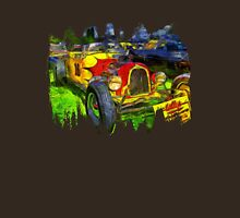 1916 Willys Overland Roadster Unisex T-Shirt