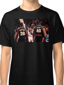 """The Look"" 