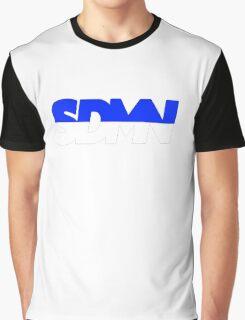 Sidemen fusion 3 Graphic T-Shirt