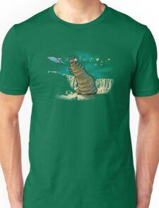 Scape Unisex T-Shirt