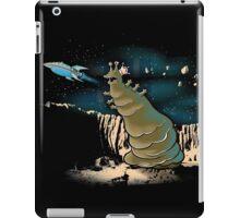 Scape iPad Case/Skin