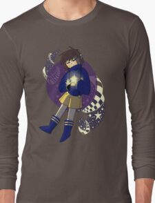 Star Child (Outerale Frisk) T-Shirt