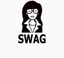 Daria Swag Unisex T-Shirt